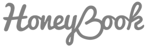 HB-logo_1000x1000_gray (1)