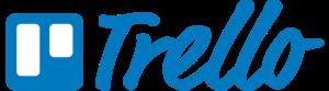 trello-logo-blue-flat