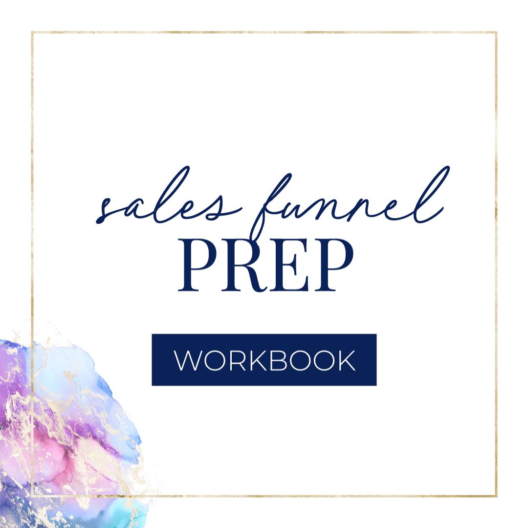Sales-Funnel-Prep