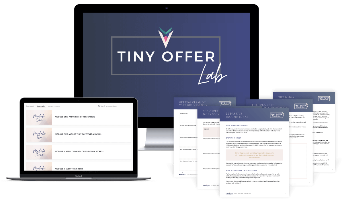 Tiny-Offer-Lab-Mockup (1)