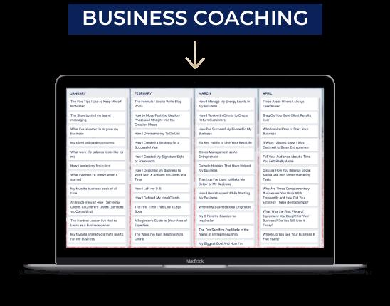 Livestream365Content-businesscoaching (1)