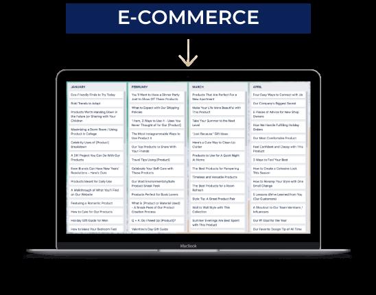 Livestream365Content-ecommerce (1)