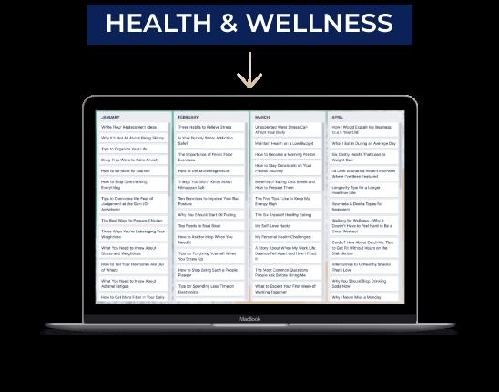 Livestream365Content-healthwellness (1)