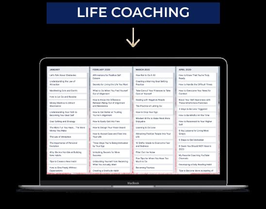 Livestream365Content-lifecoaching (1)