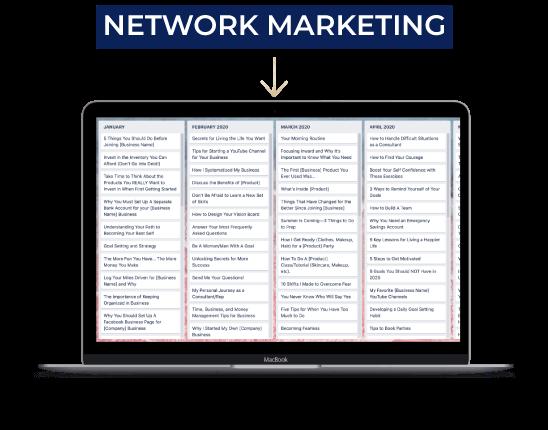 Livestream365Content-networkmarketing (1)
