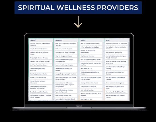 Livestream365Content-spiritualwellness (1)