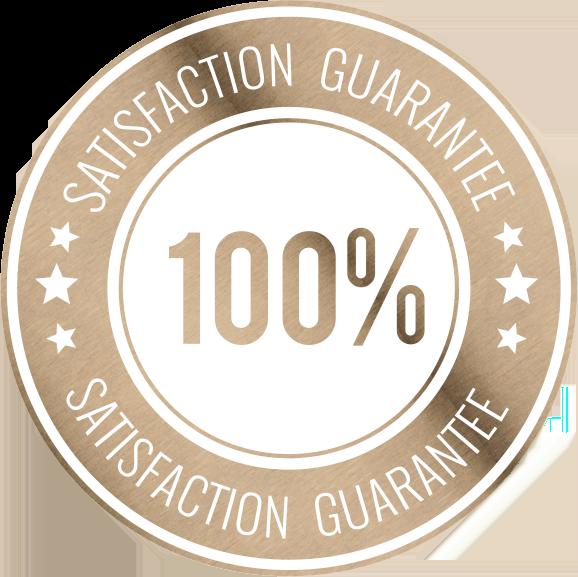 MO-GoldGuarantee (1)