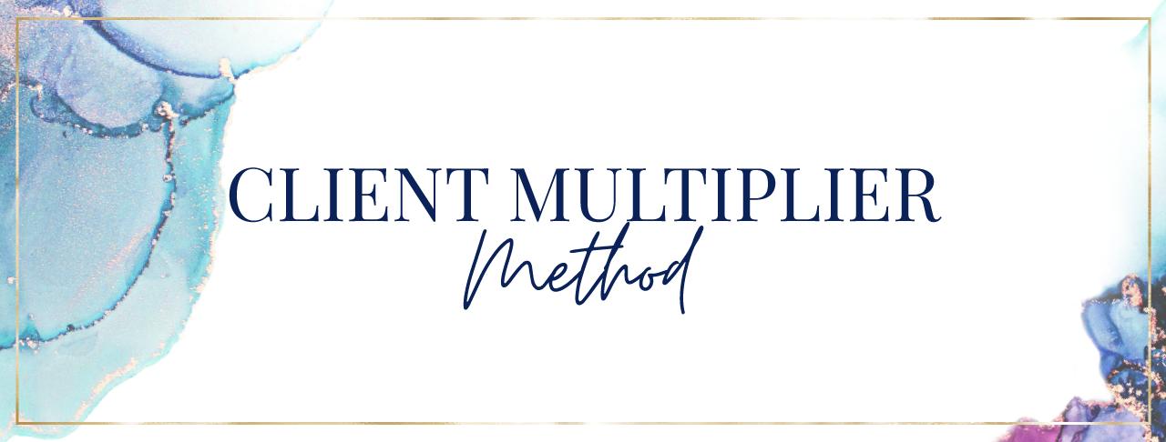 course_19_client-multiplier