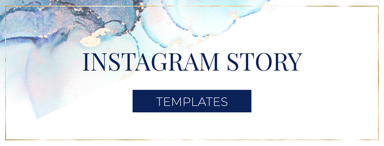 course_24_Instagram-Story-Templates