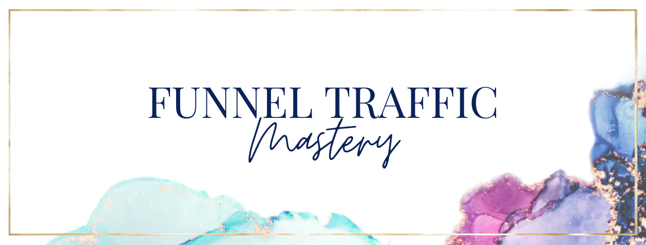 course_61_funnel-traffic-mastery