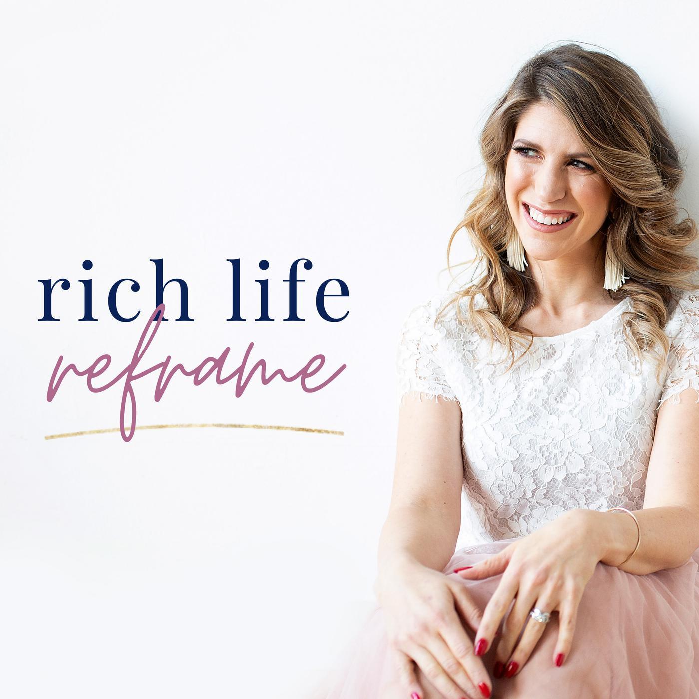 rich-life-reframe-allie-bjerk-vFa_M1SD-9p-0dhpXCqZ84F.1400x1400
