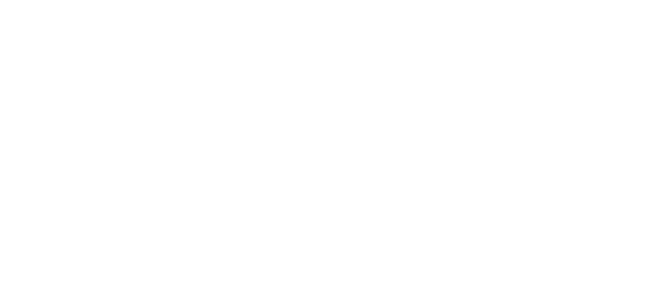 BossProject-logo-white-600px