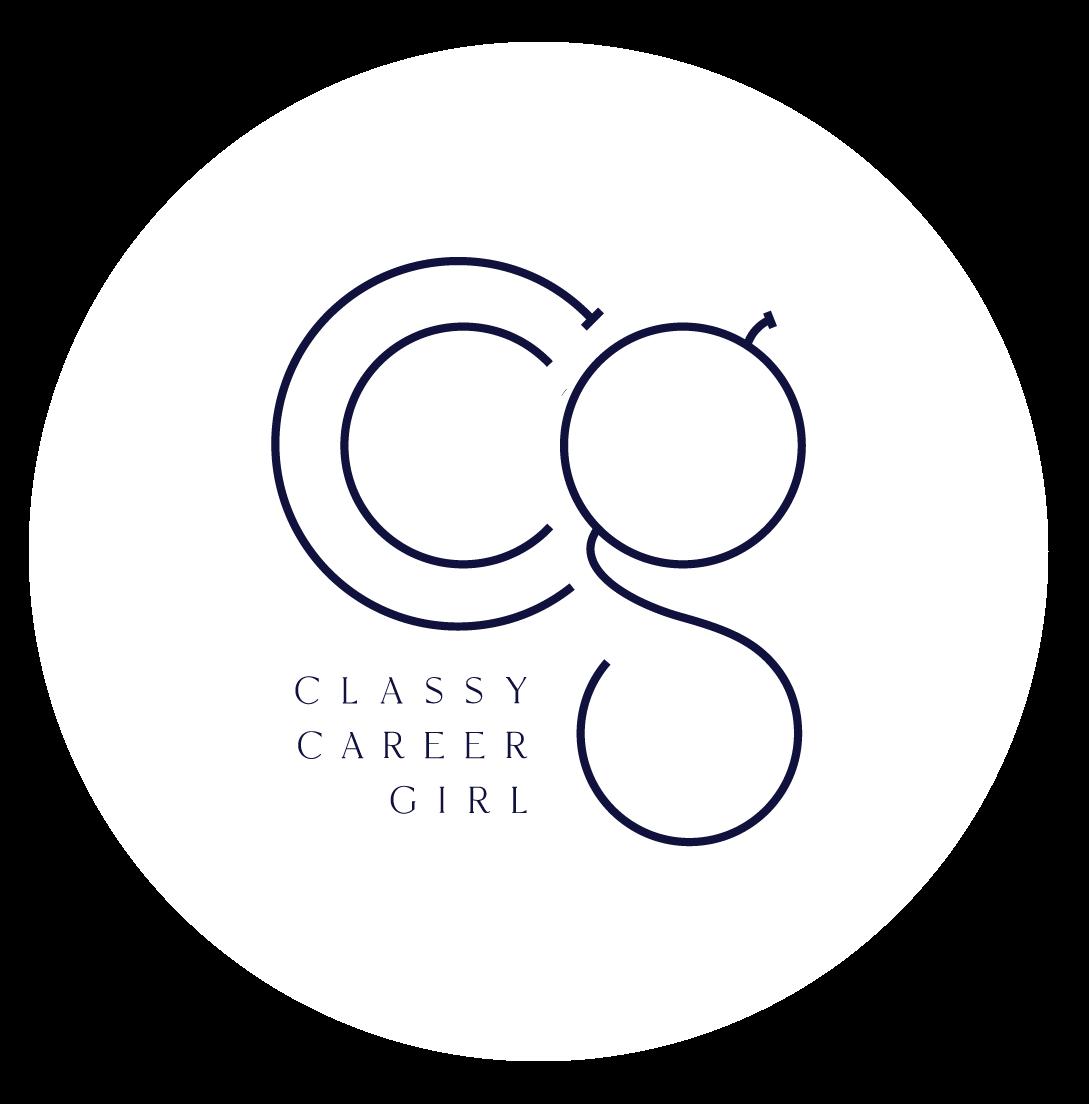 classycareergirl (1)