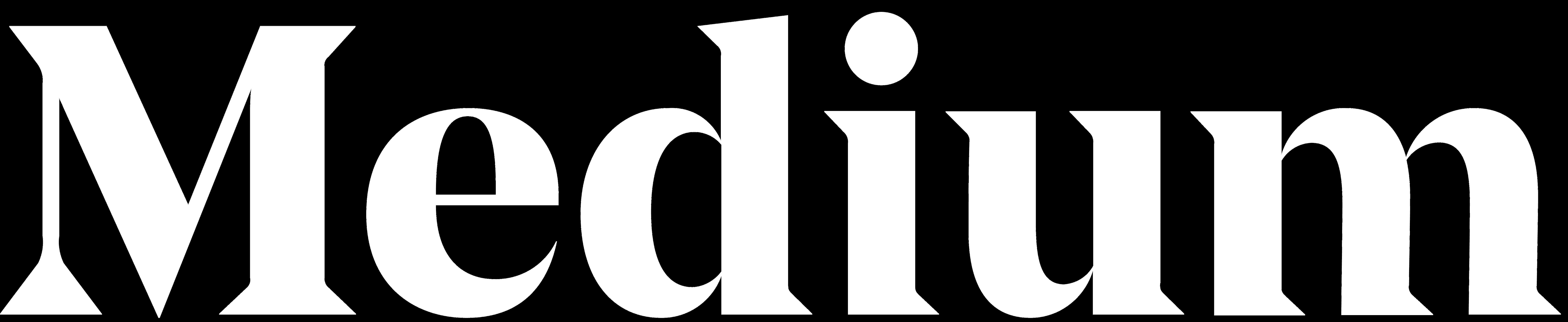 wordmark-white-medium